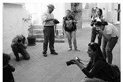 Photojournalism / PM