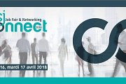 USJ Connect - Job Fair & Networking