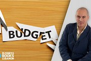 Finance: On Cutting Costs: Managing Your Budget