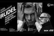 "Sven Marquardt's ""Rudel"" Photo Exhibition"