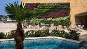 Sunday Brunch at Candelabra Kempinski Summerland Hotel & Resort