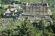 Sfeereh - Roman Temples DALE Corazon -LE