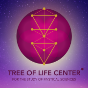 Tree of Life-Kabbalah