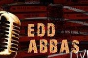 Edd Abbas [Live] at Radio Beirut