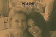 Mother's Day-Sing With Grace at Prune