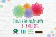 Jounieh Spring Festival 2018