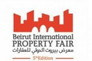 Beirut Property Fair