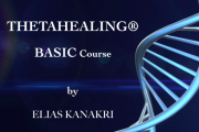 Thetahealing Basic Course