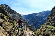 Hiking Meshmesh to Qemmamine - Akkar with Olistrails