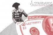 Sales Force Management Workshop by STANDARDS Consultants