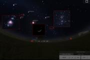 BAU Weekly Astronomical Observation