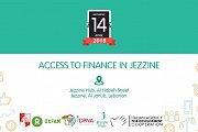 Access to Finance in Jezzine