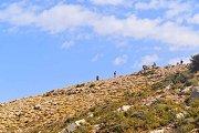 Sannine - Extreme Hike | Matn • HighKings