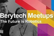 Berytech Meetups March Edition
