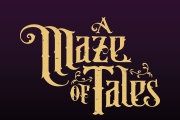 A Maze of Tales: The Bride's Doom