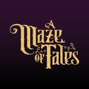 A Maze of Tales: The Bride's Doom