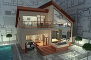 3DS Max for Architects and Interior Designers Course