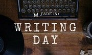 Free Event: Writing Day