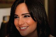 Events Planning with Maria Boustany Abi Nasr