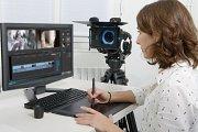 Adobe Premiere - Video Editing Course