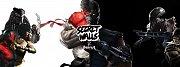 Secret Walls x The Compound Rnds 4-5-6