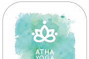 Yoga Classes at Atha Yoga Studio