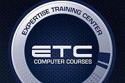 ETC Computer Courses