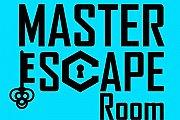 Master Escape Room: Escape the Art Gallery