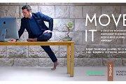 Workshop: Move It