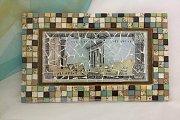 Mosaic Class at YWCA