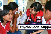 Psychosocial Support/ Tyre