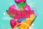 Margarita Savor Night at Tonic Cafe Bar