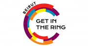 Get In The Ring Beirut - Part of SmartEx 2018