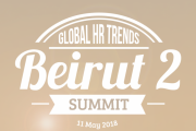 Global HR Trends
