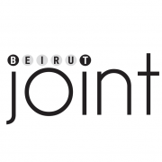 Opening week of Joint Beirut and Jnaynit Farid