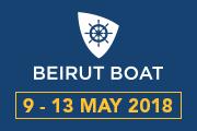 Beirut Boat 2018