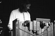 عزف الصورة: عرض موسيقي | Jouer l'Image: Musical Performance
