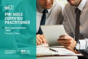PMI Agile Certified Practitioner Course at LAU