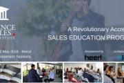 Sales Development Program