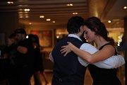Tango at Kempinski Summerland