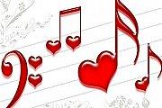 La Musique du Coeur