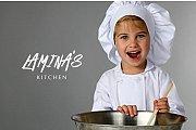 CHEF EN HERBE - S1 - KIDS COOKING CLASS
