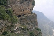 Neeha Castle to Jezzine Village with We Are Hikers