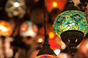 Celebrate the Traditions of Ramadan at Hilton Beirut Metropolitan