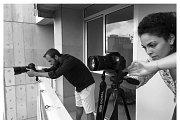 Basic Photography at FAPA
