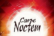 Carpe Noctem - Music Festival