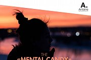 The Mental Candy