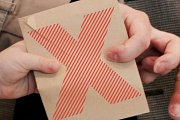 TEDxHamraSalon II: the X on Your Ballot