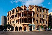 Mediterranean Encounters - A Fascinating Architectural Legacy: Arab-Norman Palermo
