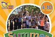 Summer Camp at Riviera Beach Hotel